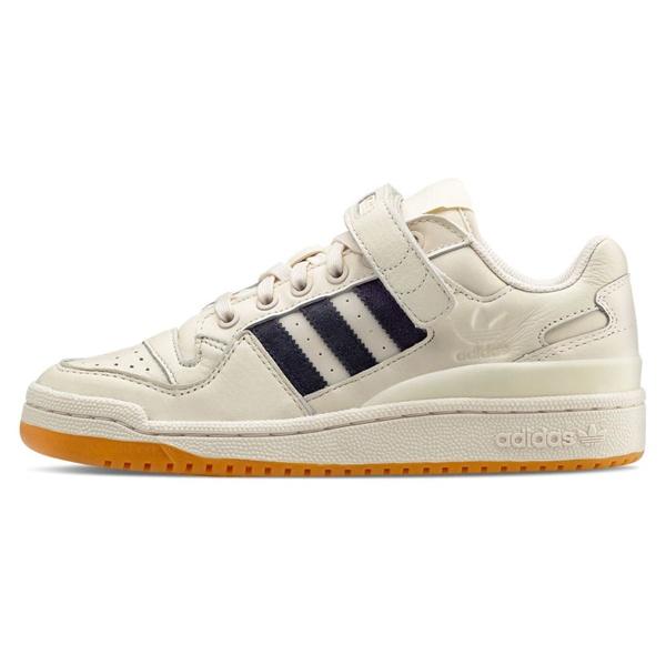 کفش راحتی زنانه آدیداس مدل FORUM LO-cq0996