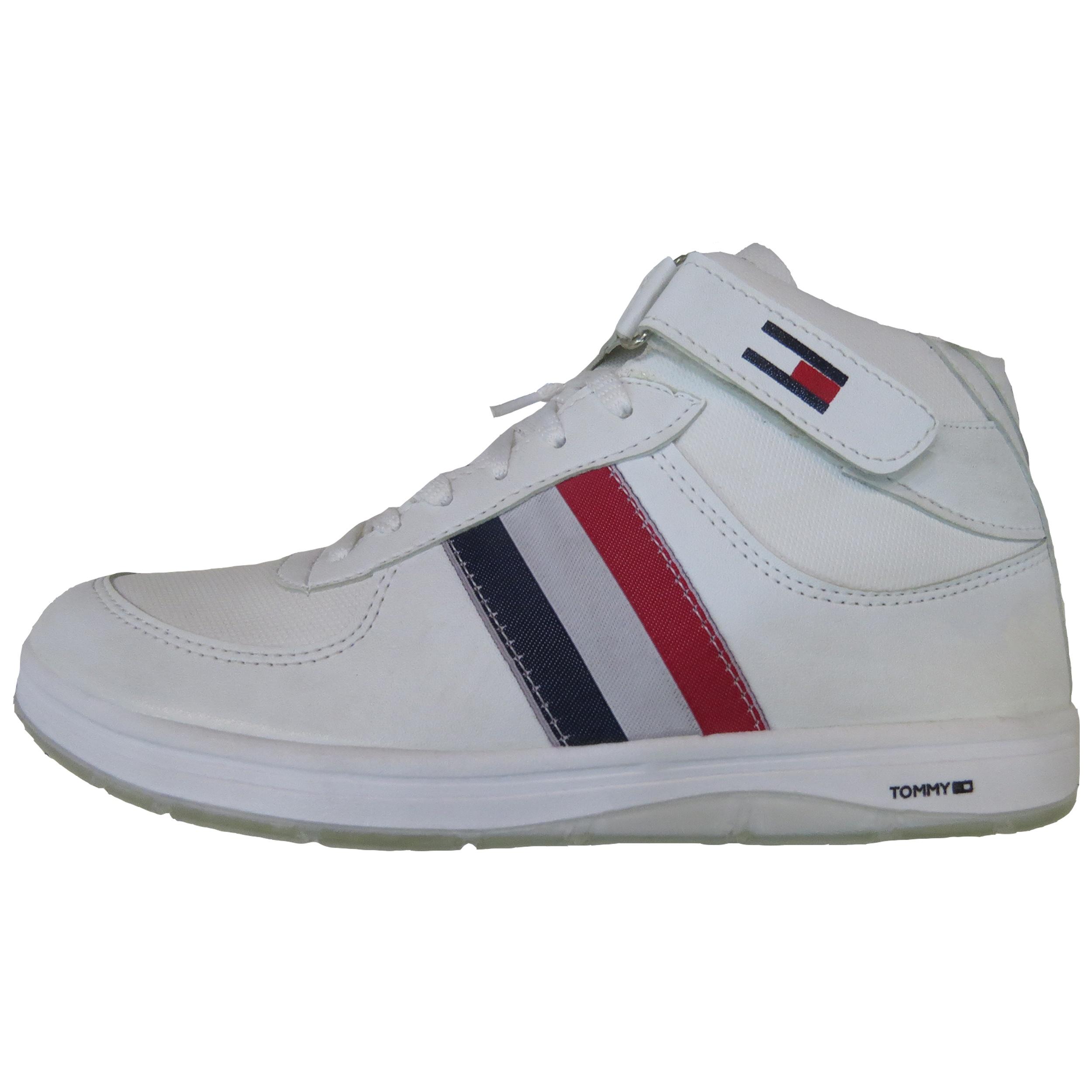 کفش مخصوص پیاده روی زنانه کد ۰۲              خرید