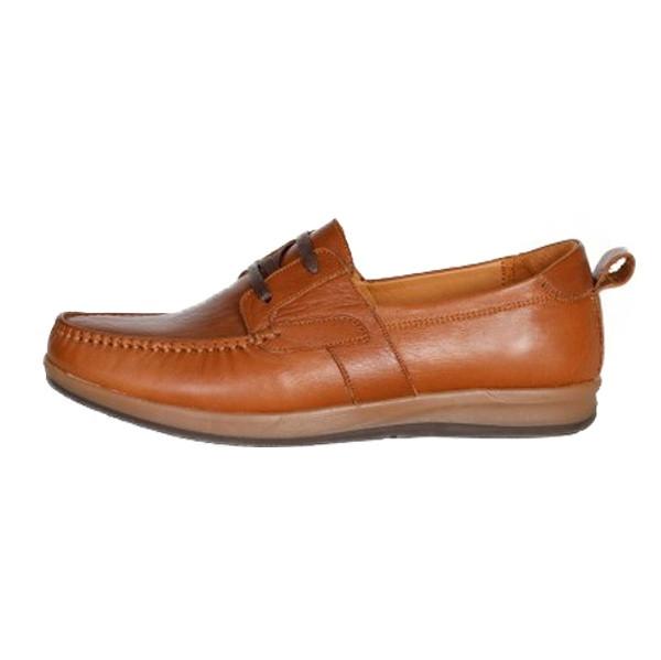 کفش روزمره زنانه برتونیکس کد 385