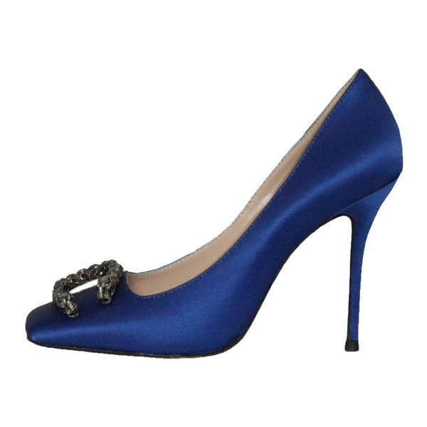 کفش زنانه مدل GBL13