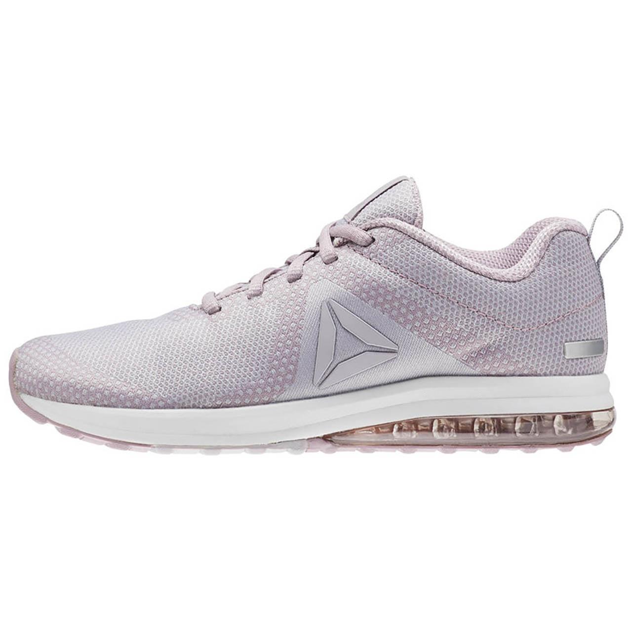 کفش مخصوص دویدن زنانه ریباک کد CN5453