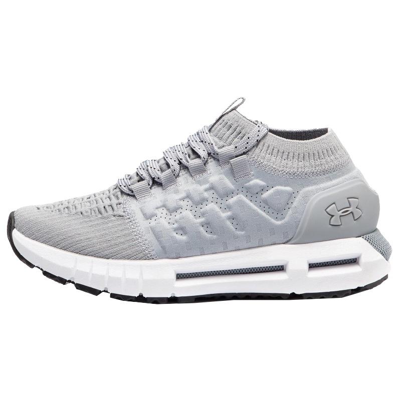کفش مخصوص پیاده روی زنانه آندر آرمور مدل  Hovr Phantom