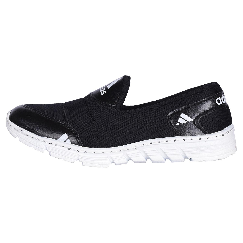 کفش راحتی زنانه مدل 4312