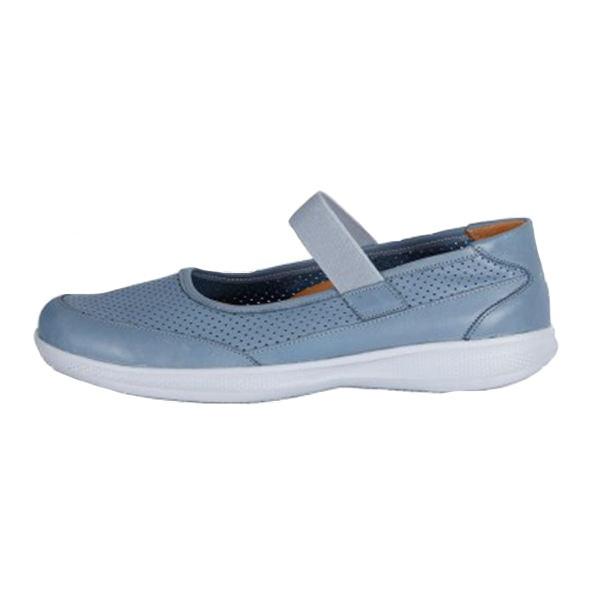 کفش روزمره زنانه برتونیکس کد 700