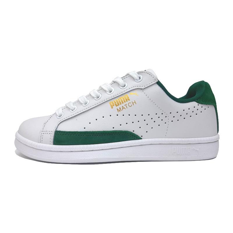 کفش راحتی زنانه پوما مدل match-74 upc-35042738