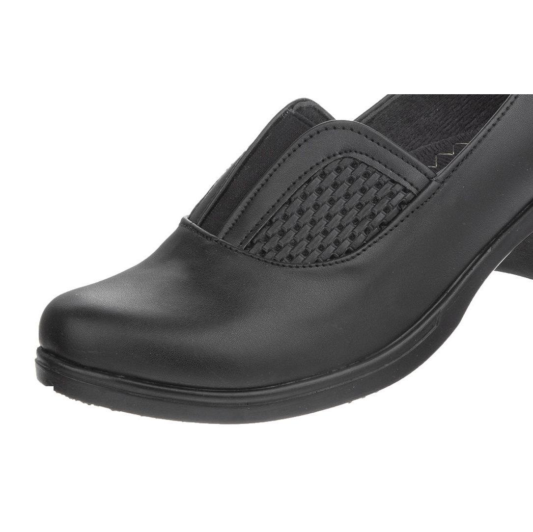 کفش زنانه طبی سینا کد 1 main 1 1
