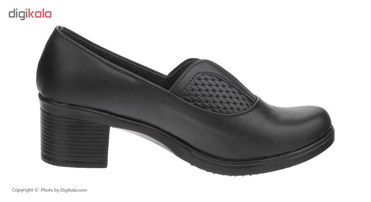 کفش زنانه طبی سینا کد 1 main 1 2