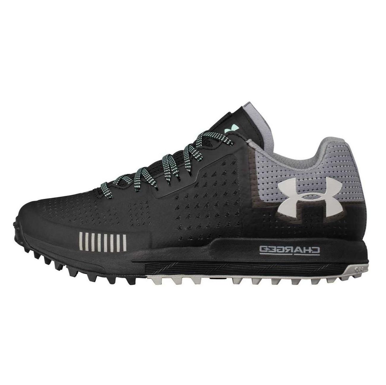 کفش مخصوص دویدن زنانه آندر آرمور مدل Horizon RTT