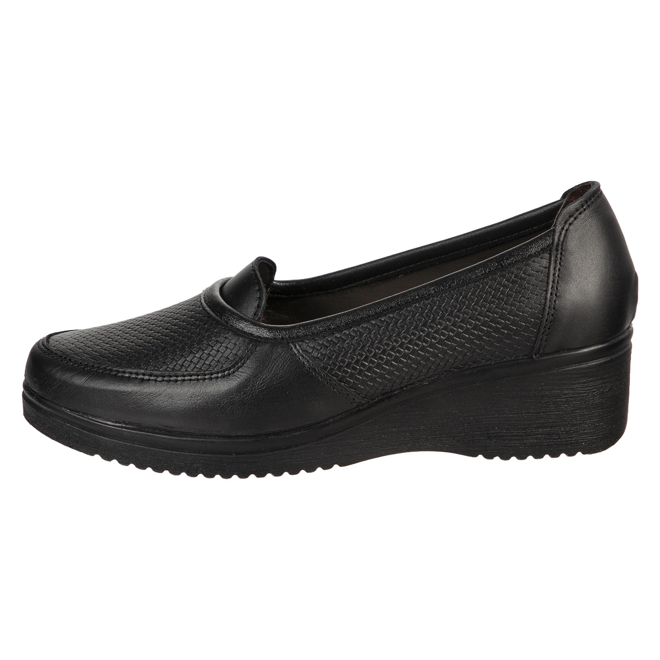 کفش روزمره زنانه دانادل مدل 5001U500101