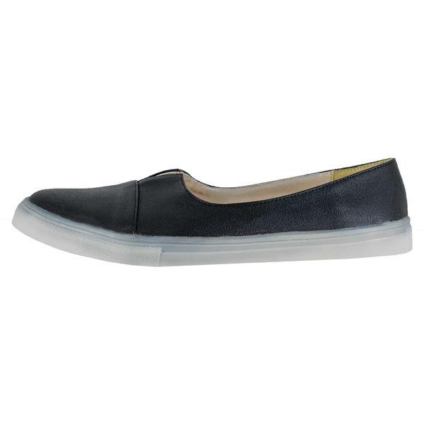 کفش روزمره زنانه مدل W03555