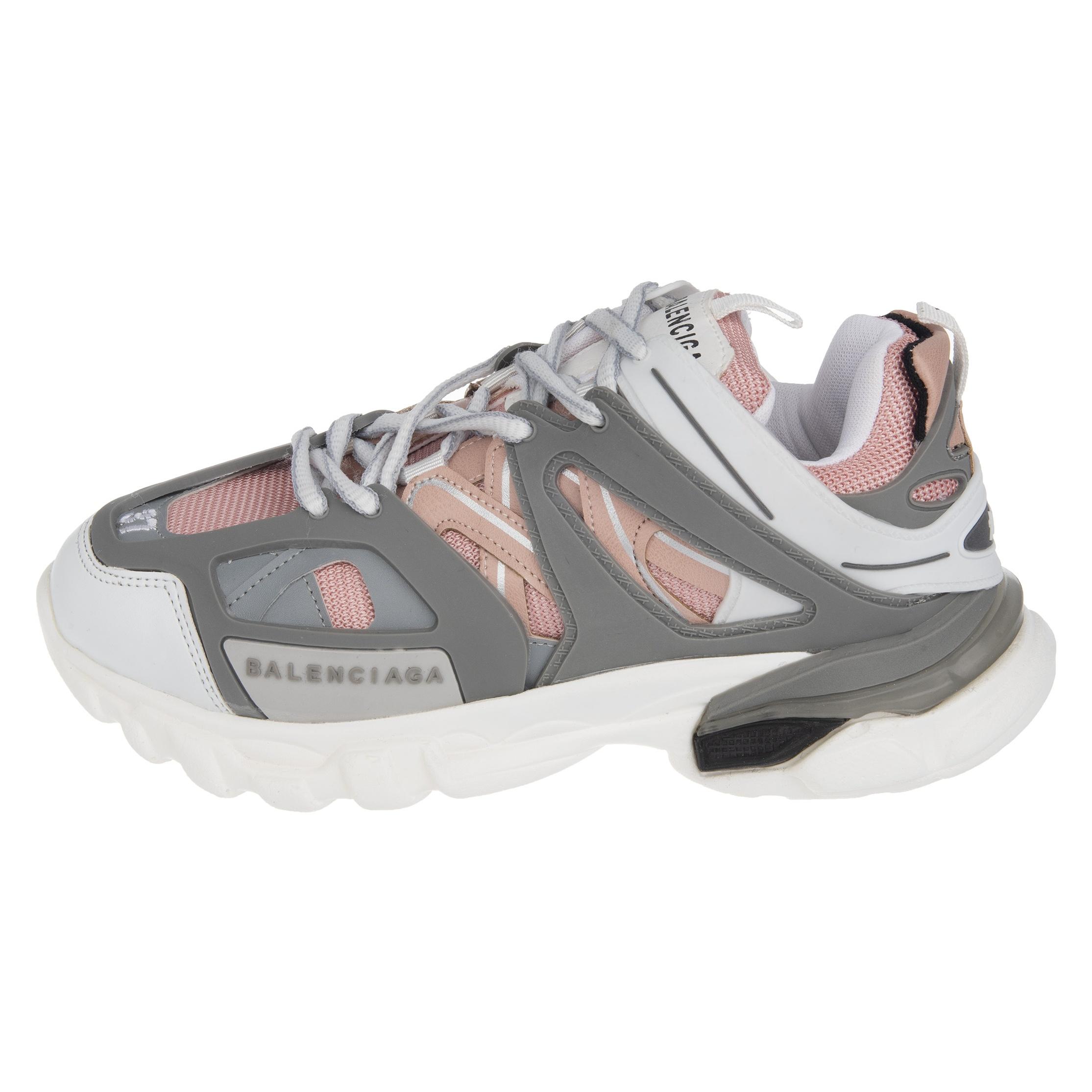 کفش ورزشی زنانه مدل BLN001