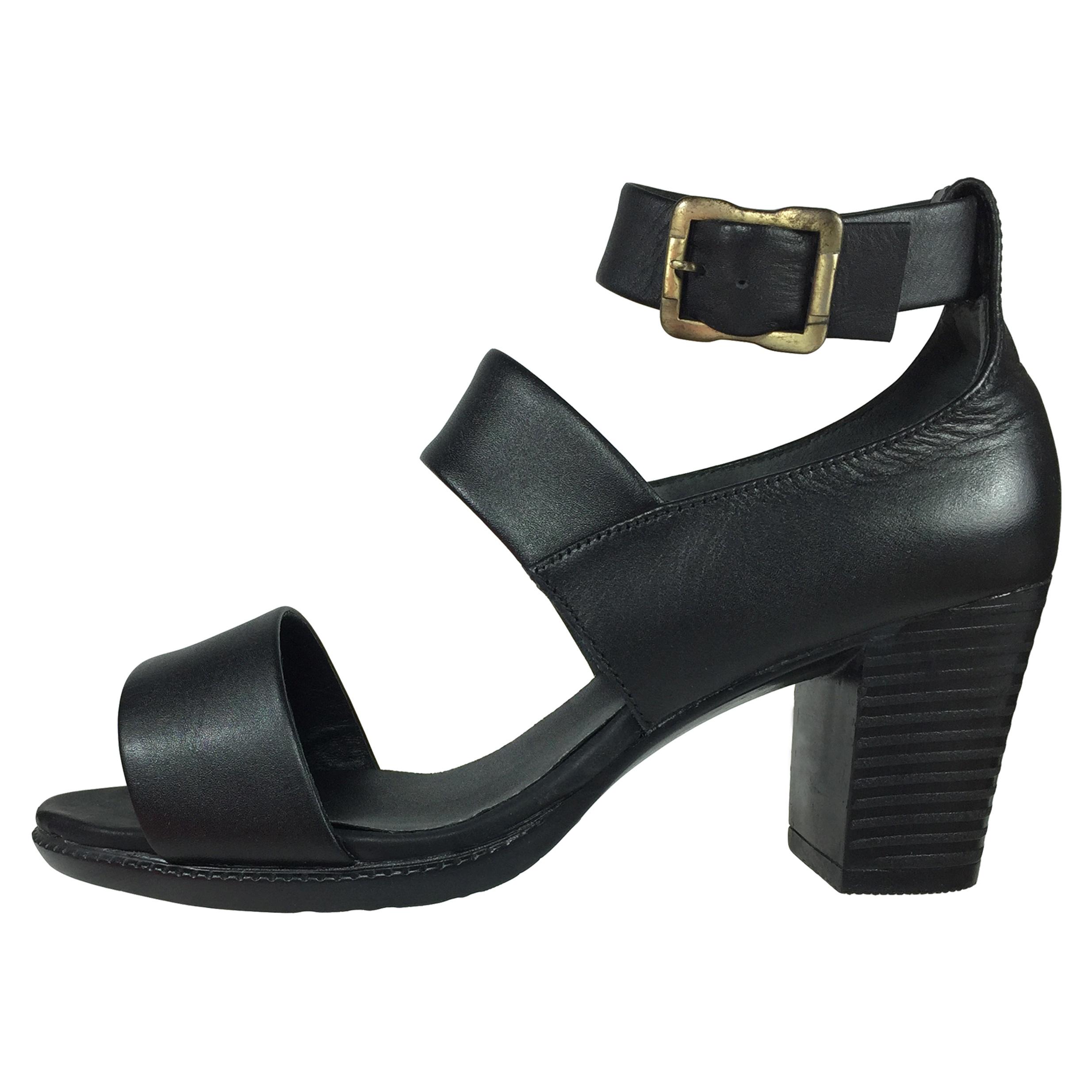 کفش زنانه مدل B248