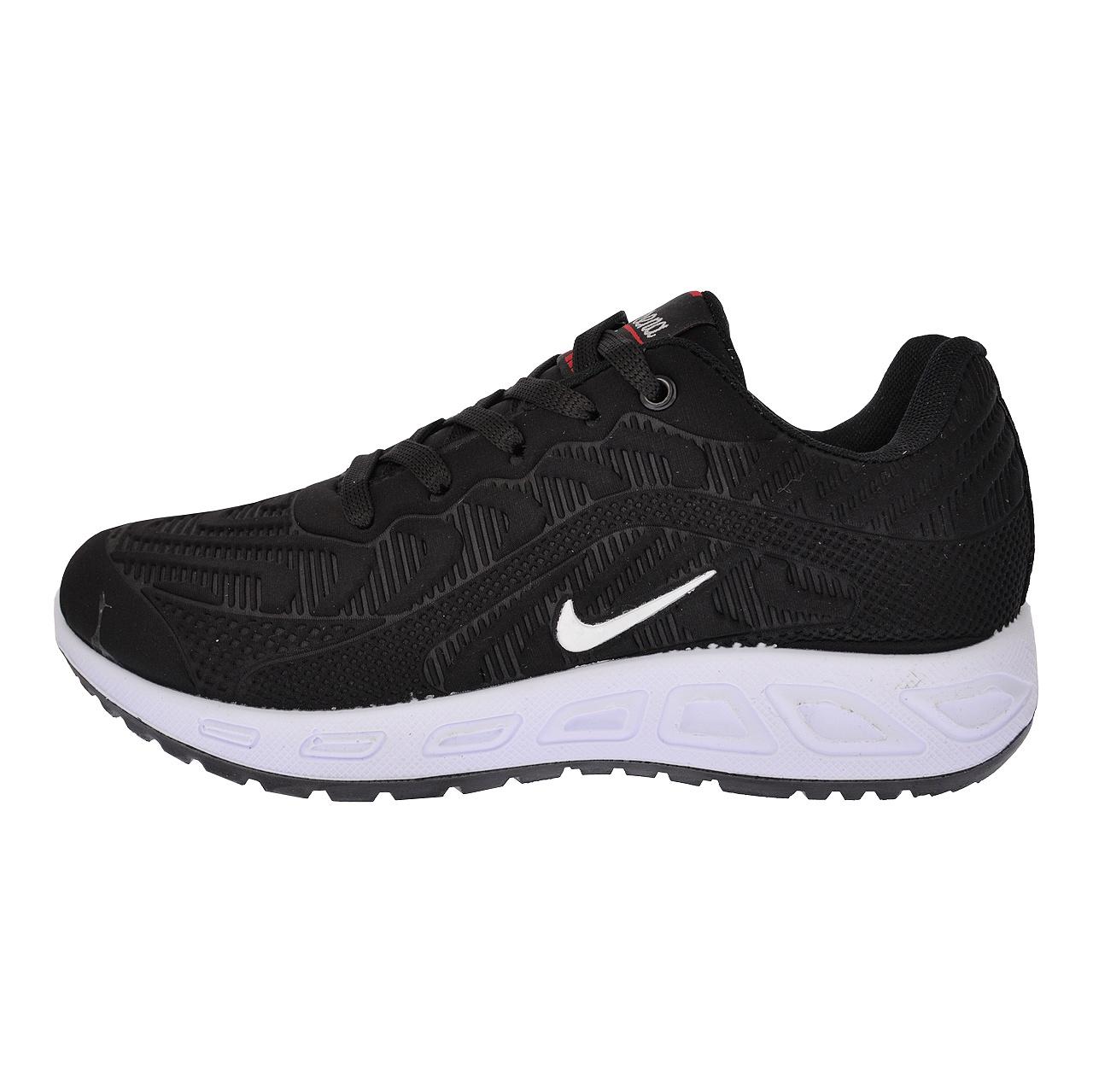 کفش راحتی زنانه کد 351003502