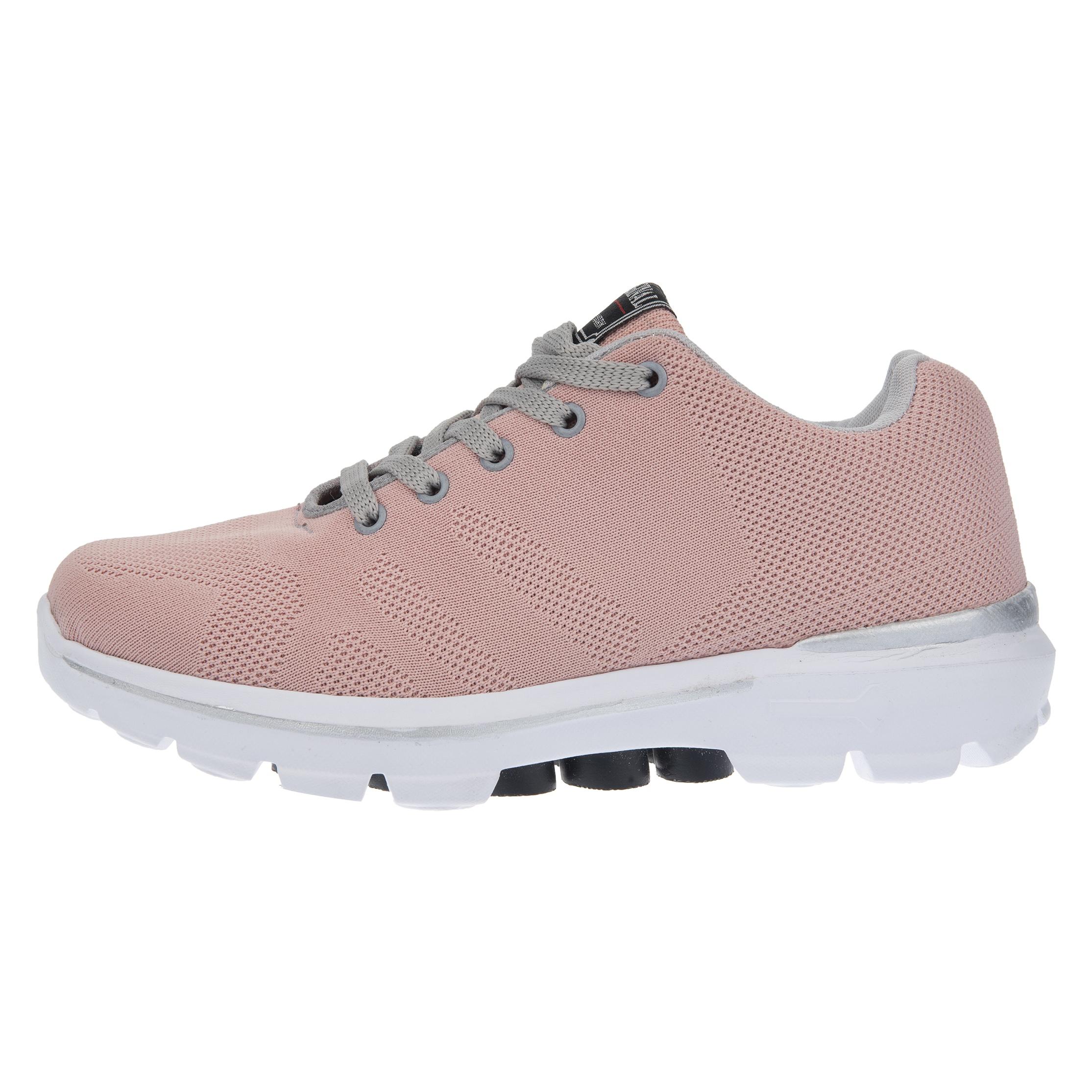کفش مخصوص پیاده روی زنانه کد G01
