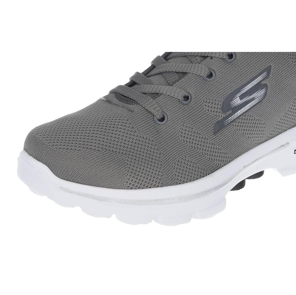 کفش مخصوص پیاده روی زنانه کد 1