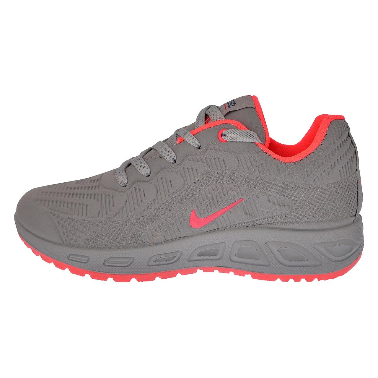 کفش راحتی زنانه کد 351003515