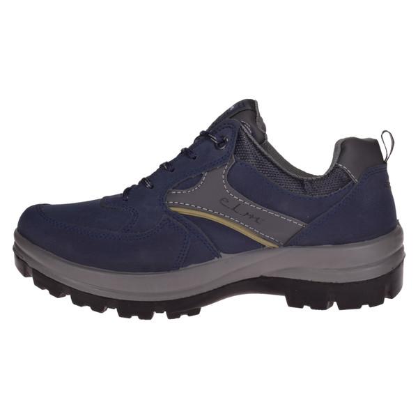 کفش راحتی زنانه ای ال ام کد 3366