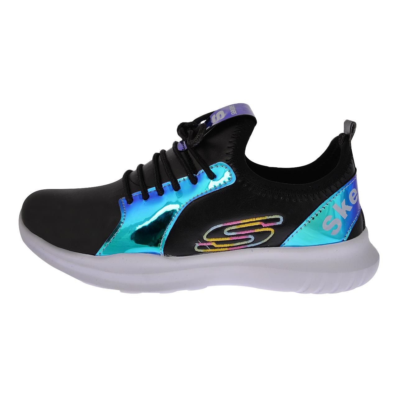 کفش راحتی زنانه کد 351003813