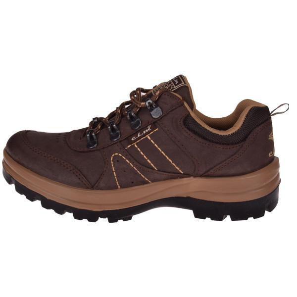 کفش راحتی زنانه ای ال ام مدل Macan کد 3369