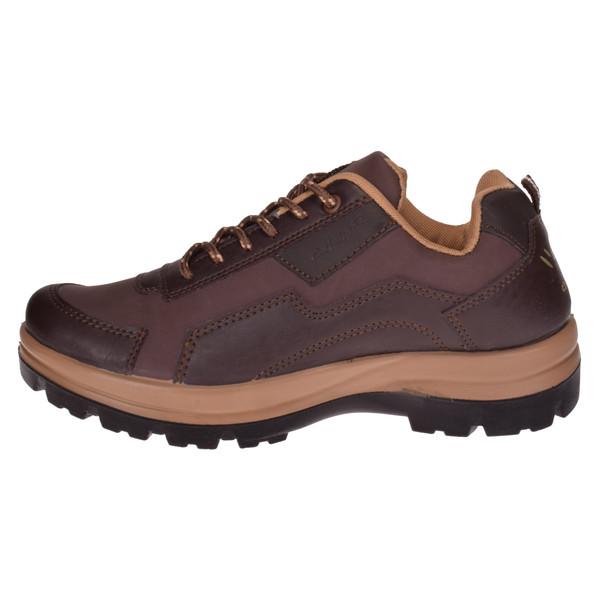 کفش راحتی زنانه ای ال ام مدل Boika کد 3363