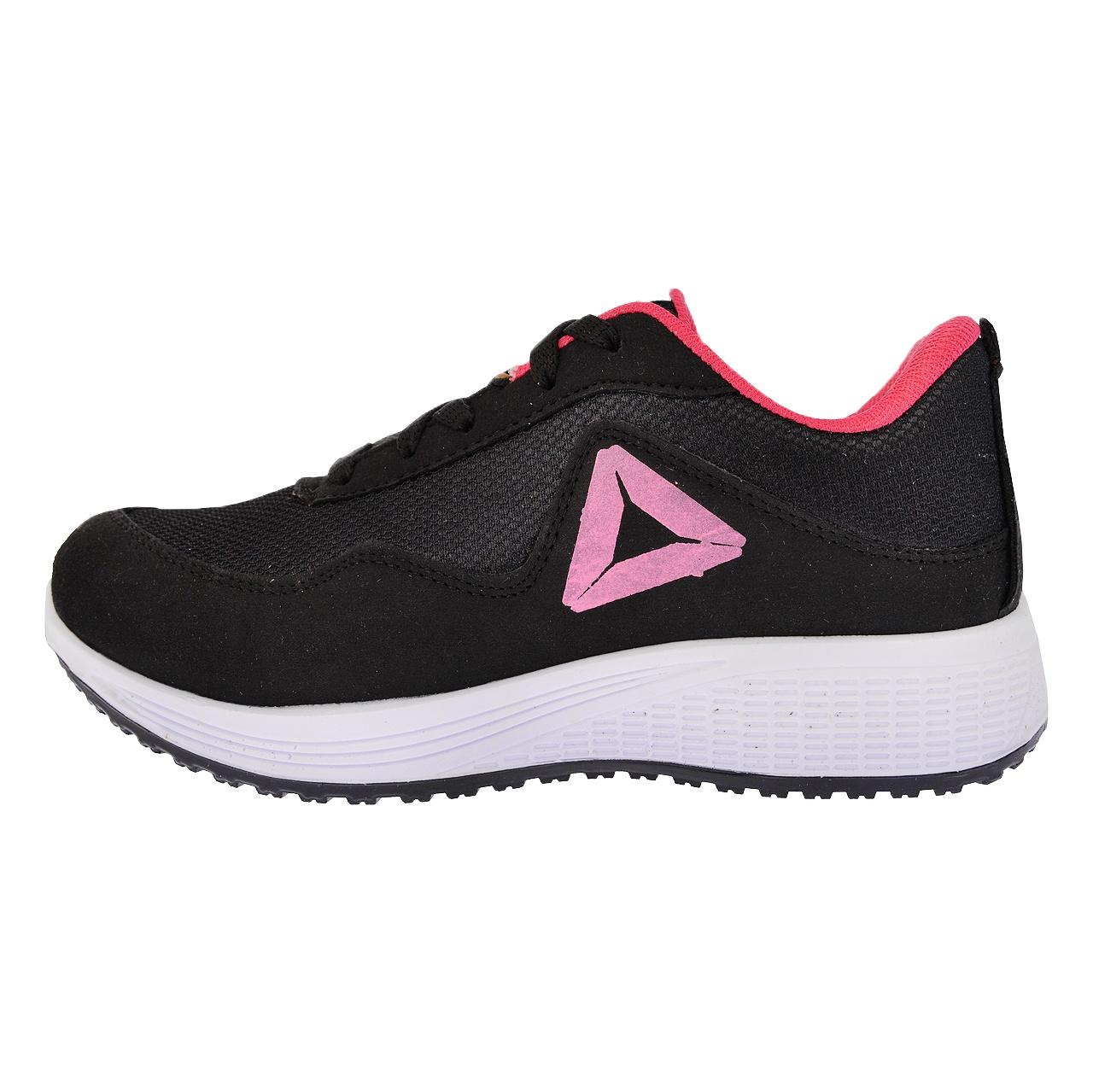 کفش راحتی زنانه کد 351004002