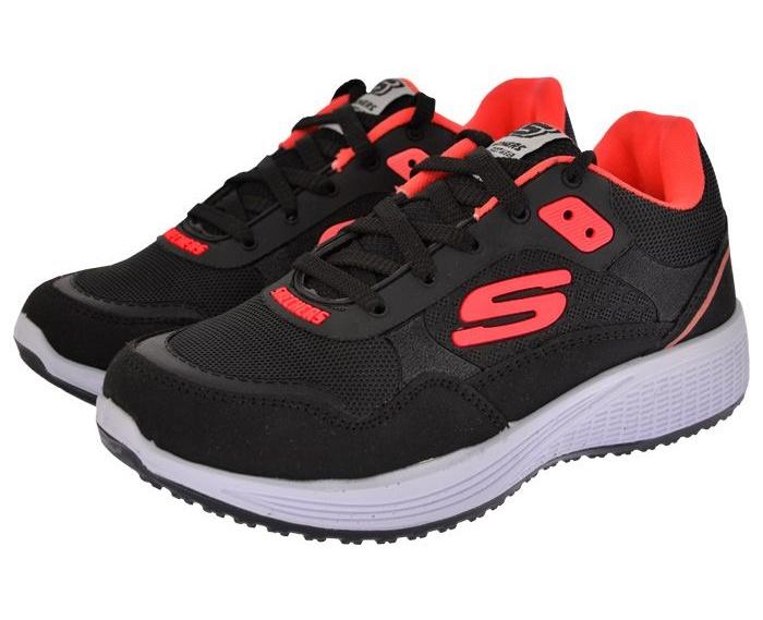 کفش راحتی زنانه کد 351004102