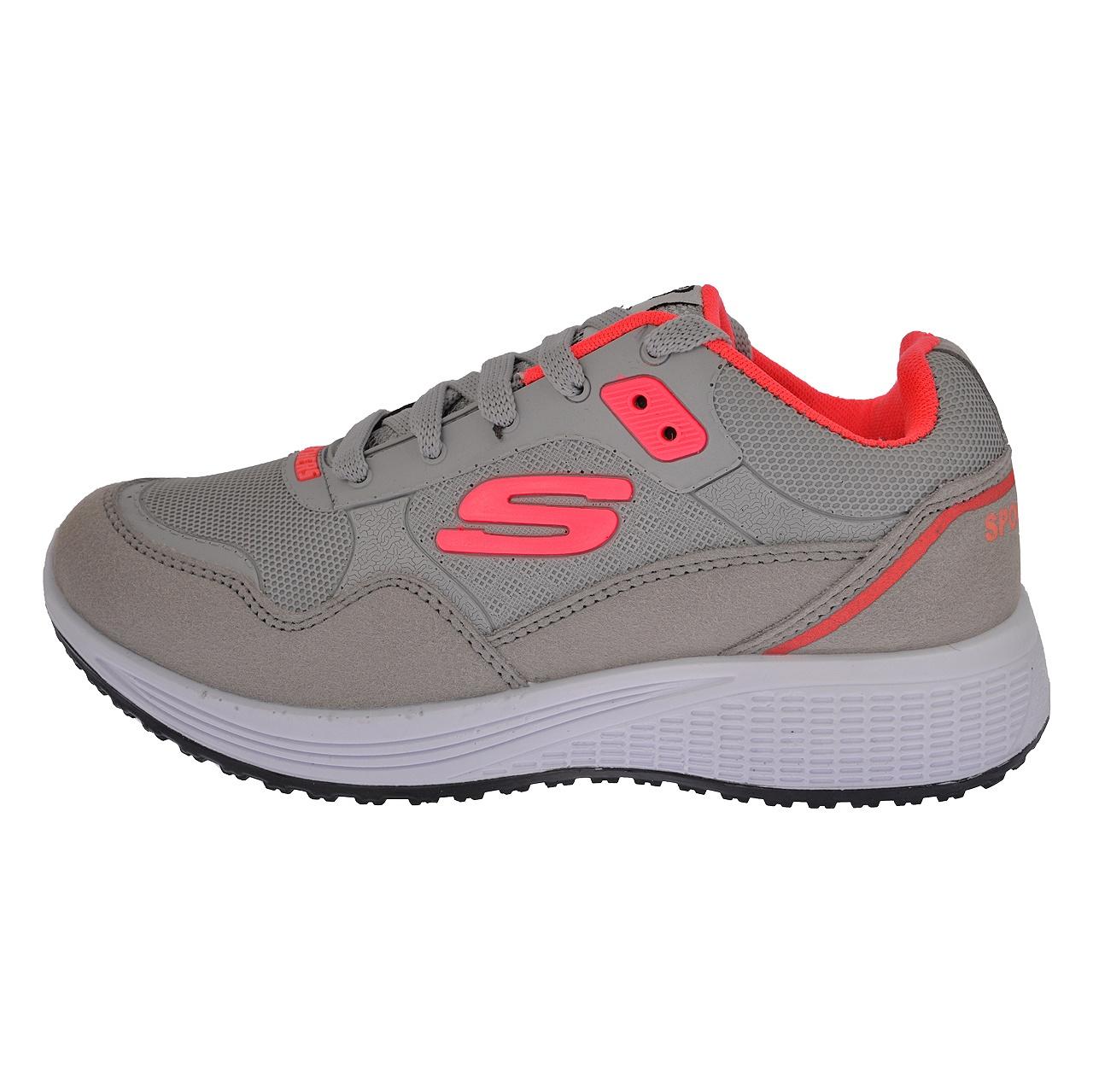 کفش راحتی زنانه کد 351004104