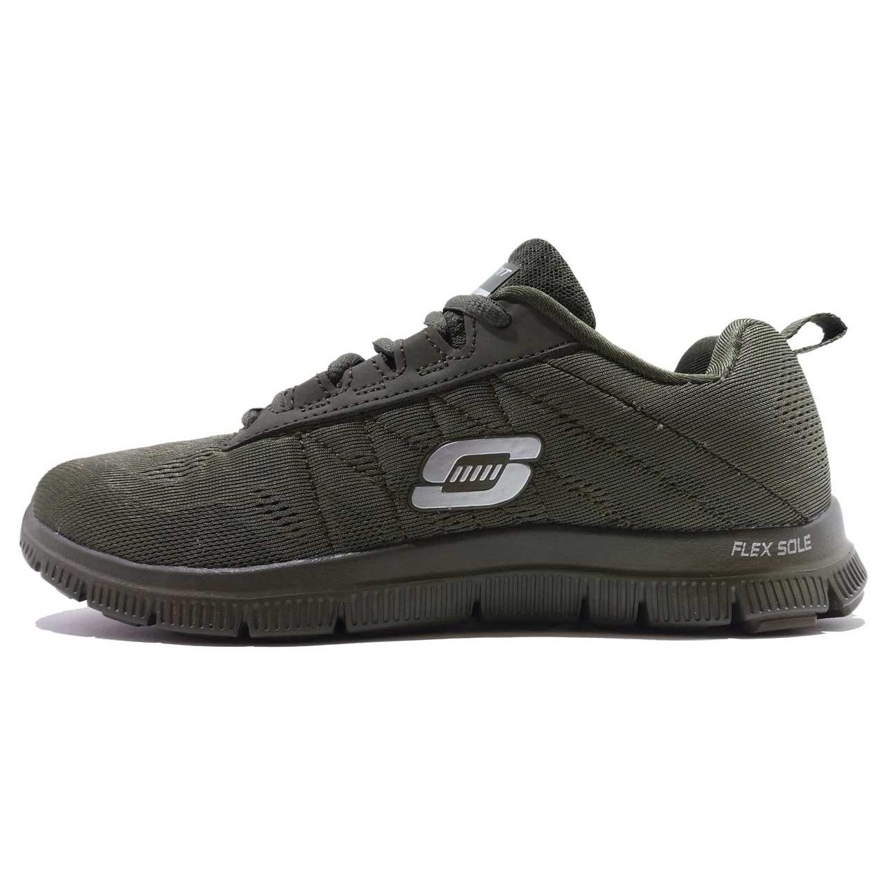 کفش مخصوص دویدن زنانه مدل APPL-FRST GLANCE_E
