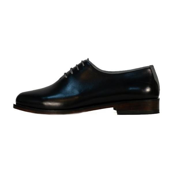 کفش زنانه دگرمان مدل  wh.c.ox.w.03