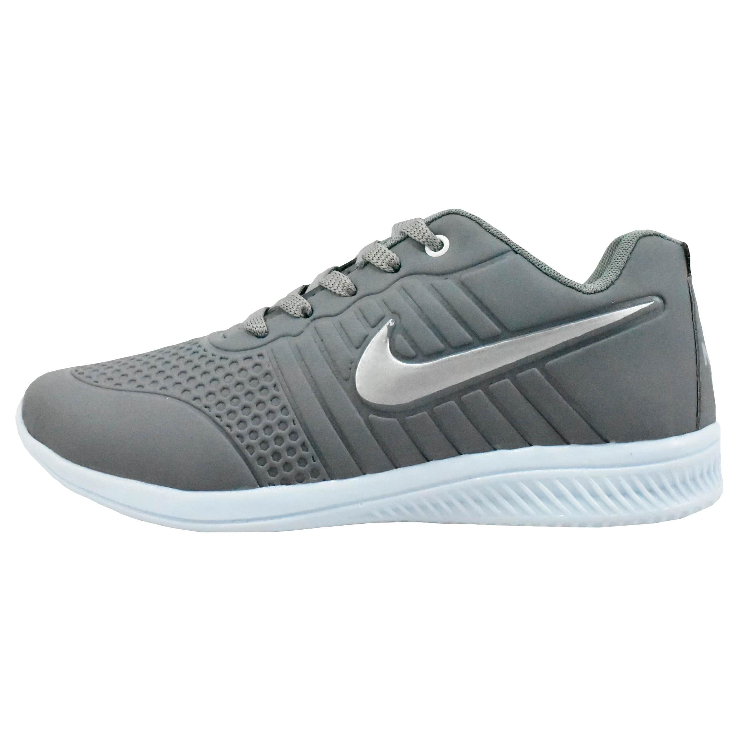کفش مخصوص دویدن زنانه کد 332
