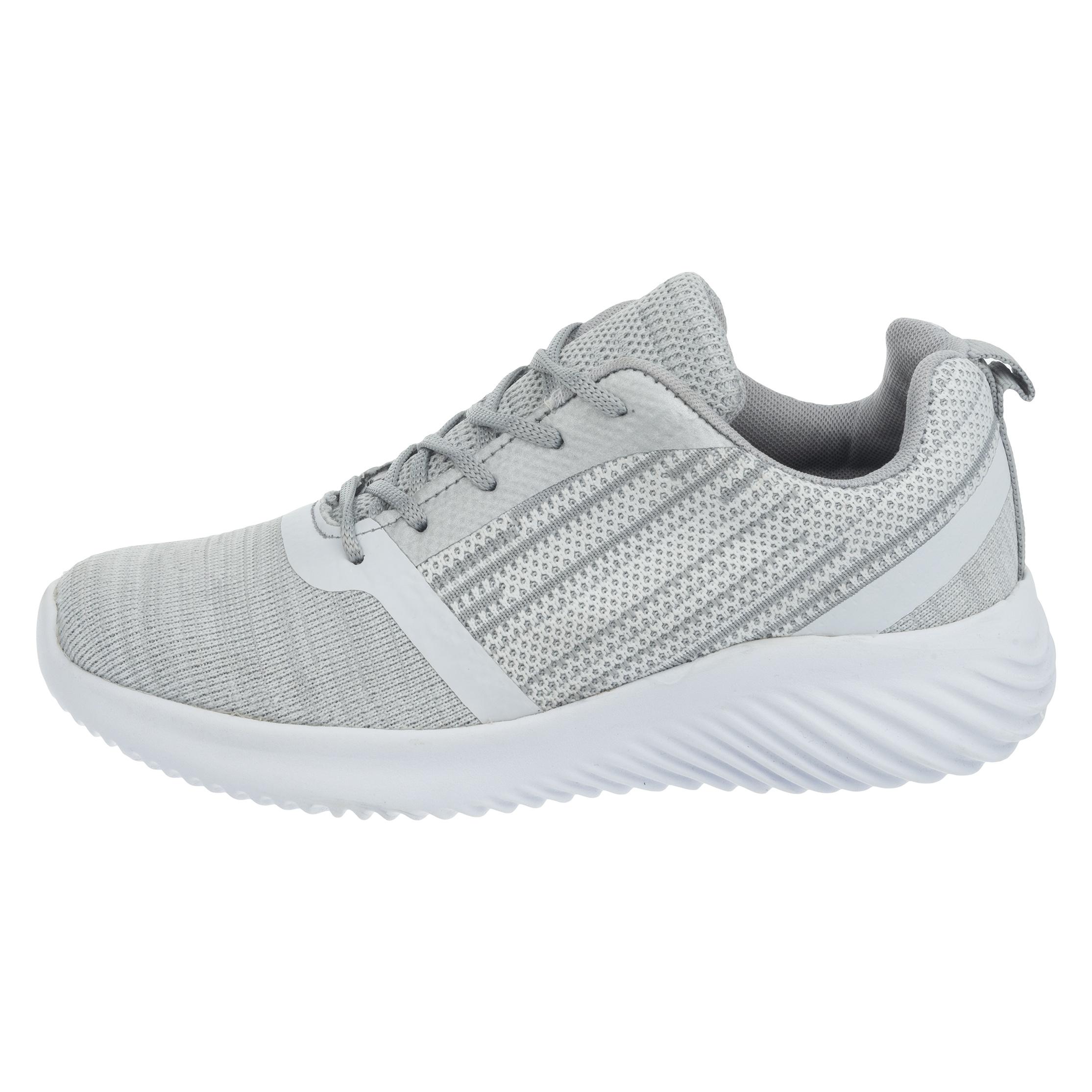 کفش ورزشی زنانه بی فور ران مدل 981122-93