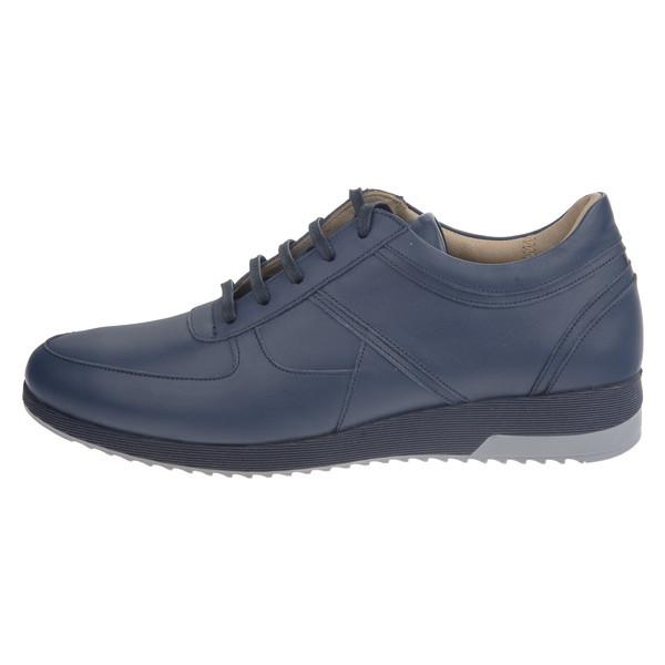 کفش روزمره زنانه برتونیکس مدل 720-16
