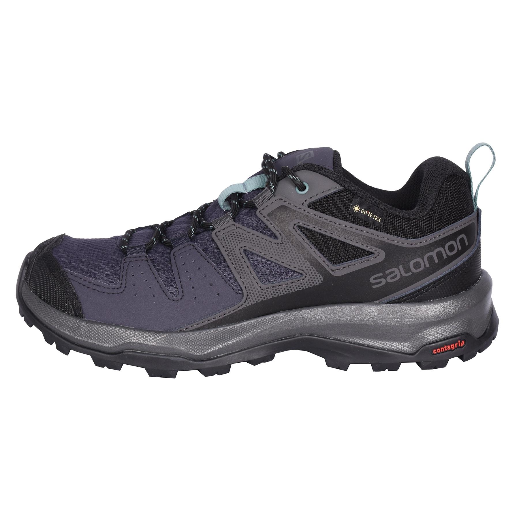 کفش مخصوص پیاده روی زنانه سالومون مدل MT 404841
