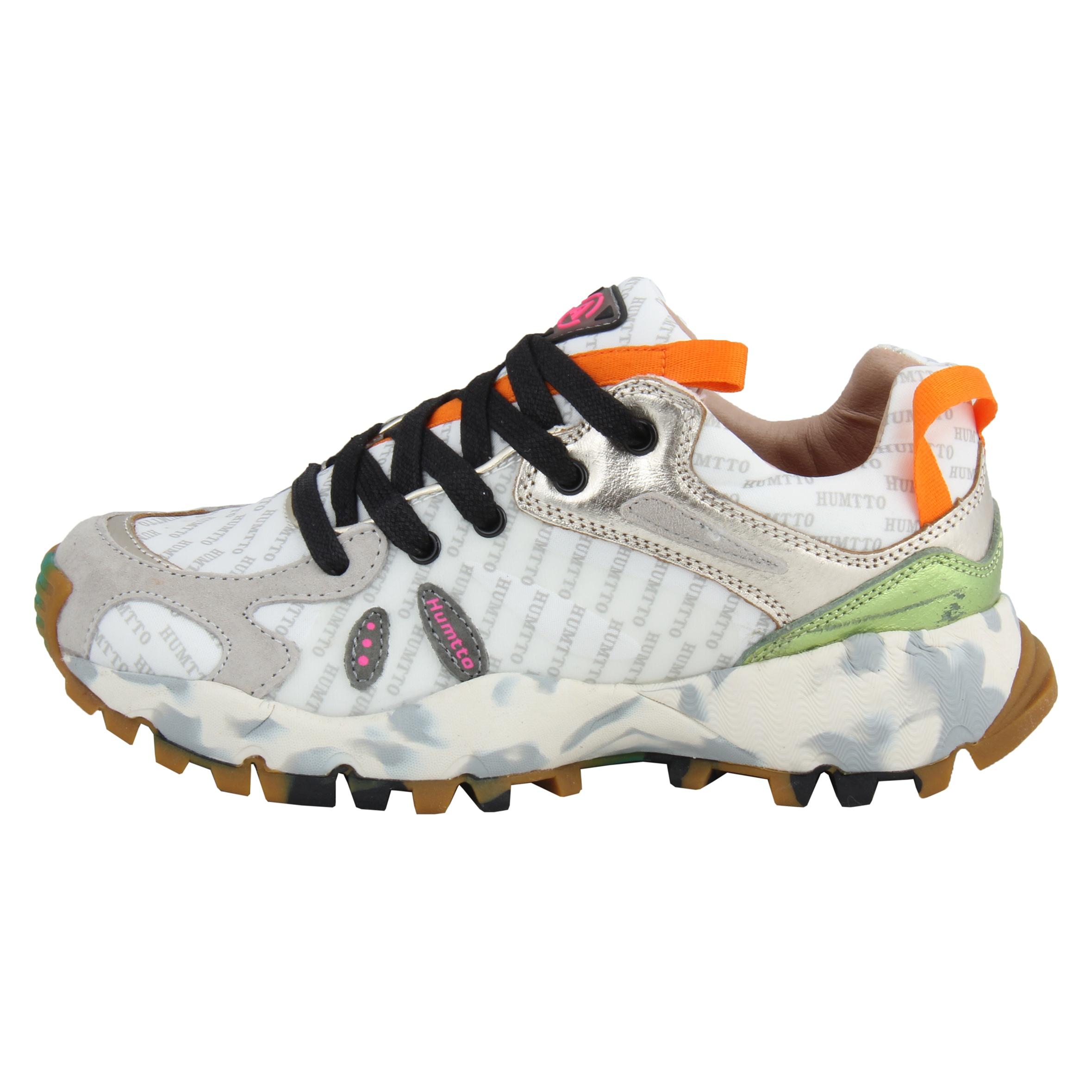 کفش مخصوص پیاده روی زنانه هامتو مدل 310323B_1