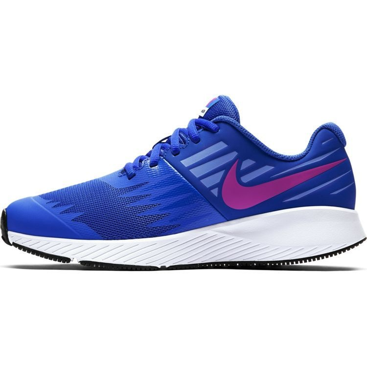 کفش مخصوص دویدن زنانه نایکی مدل star runner GS