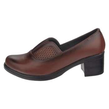 کفش زنانه طبی سینا کد 3