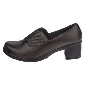کفش زنانه طبی سینا کد 2