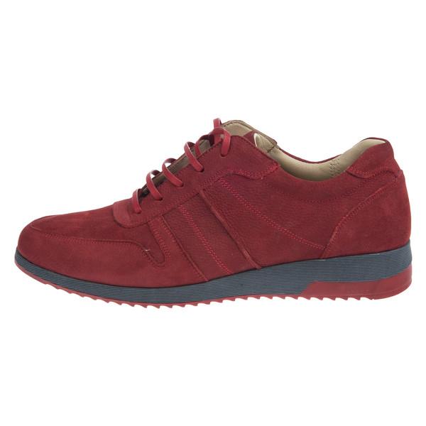 کفش روزمره زنانه برتونیکس مدل 725-24
