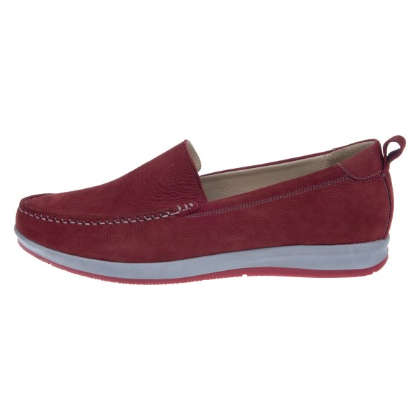 کفش روزمره زنانه برتونیکس مدل 380-24
