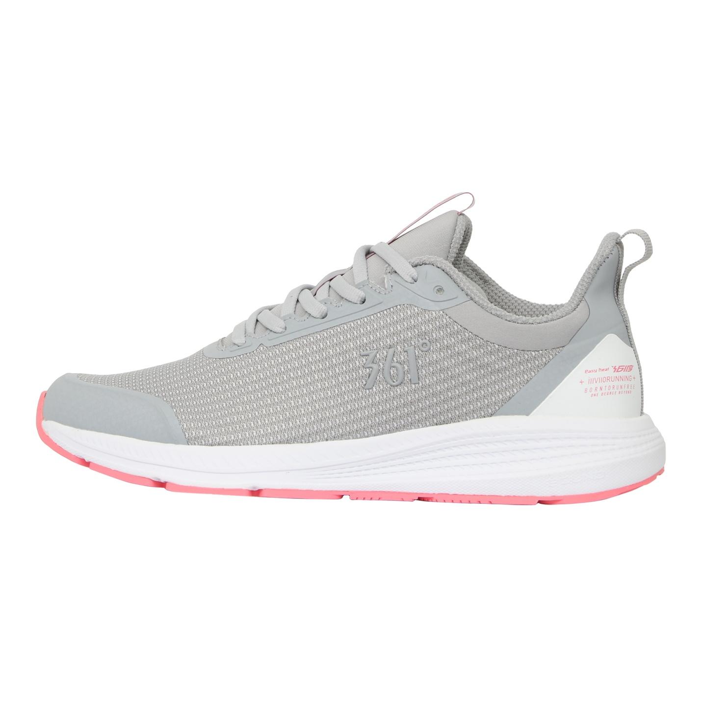 کفش مخصوص دویدن زنانه 361 درجه کد 1-581932230