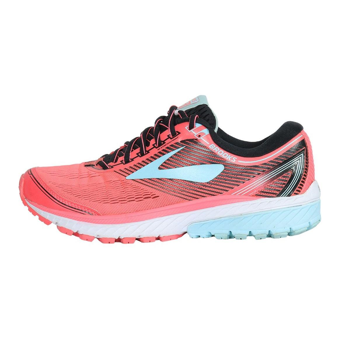 کفش مخصوص دویدن نه بروکس کد 1202461B995