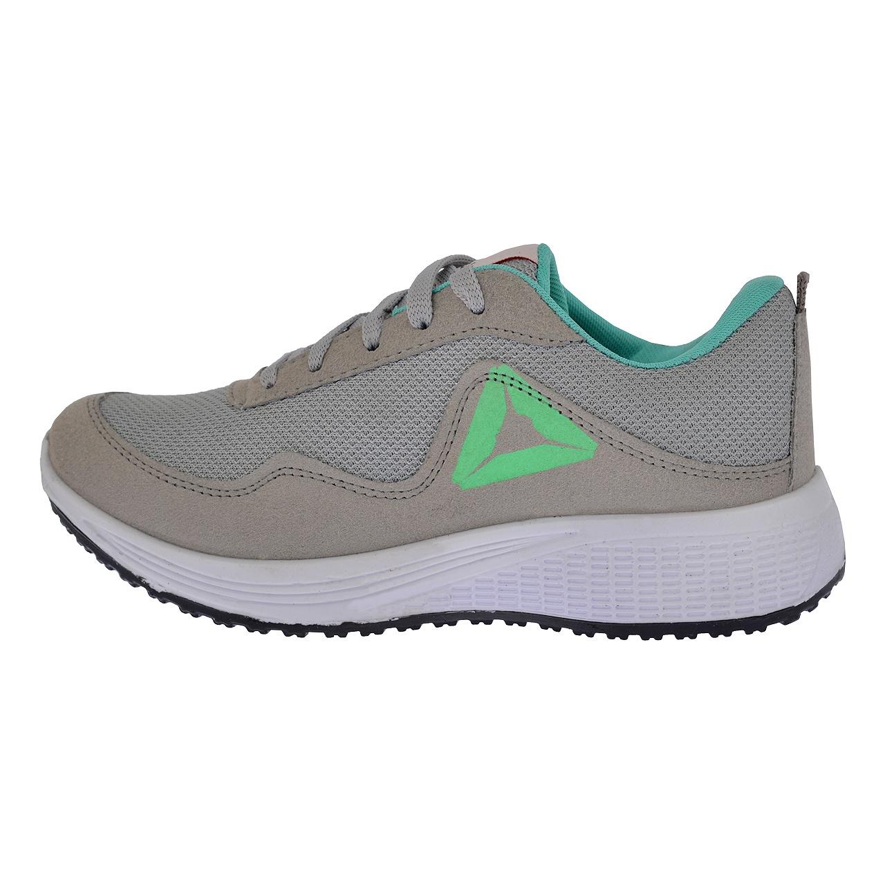 کفش راحتی زنانه کد 351004025