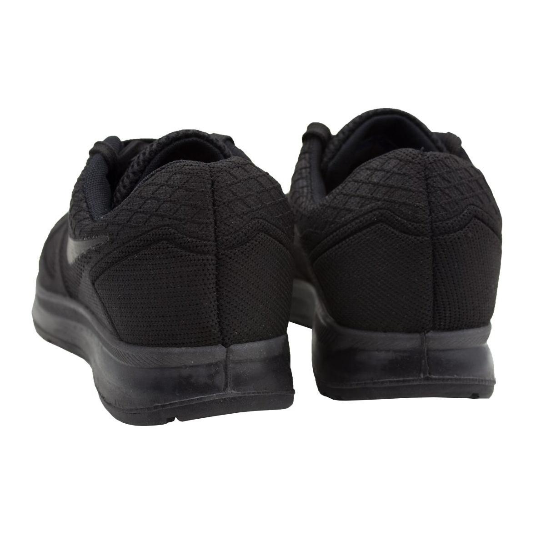 کفش مخصوص پیاده روی زنانه مدل 6014N