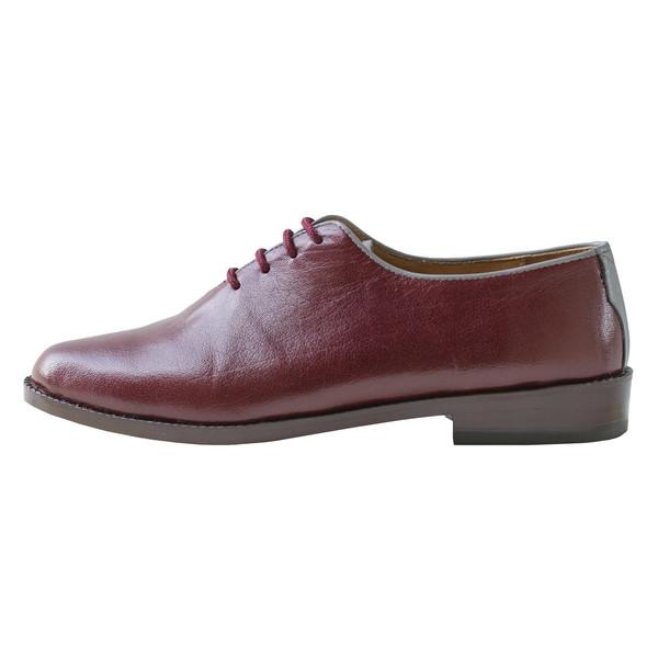 کفش زنانه دگرمان مدل  wh.c.ox.w.01