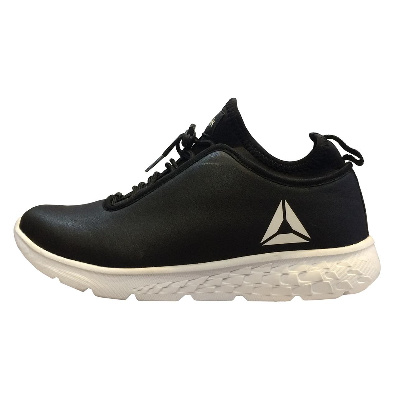 کفش مخصوص دویدن زنانه کد 1755