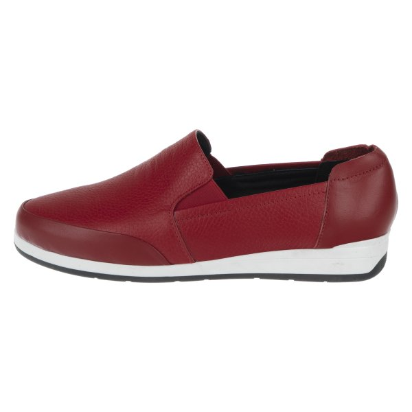 کفش روزمره زنانه شیفر مدل 5275A-102