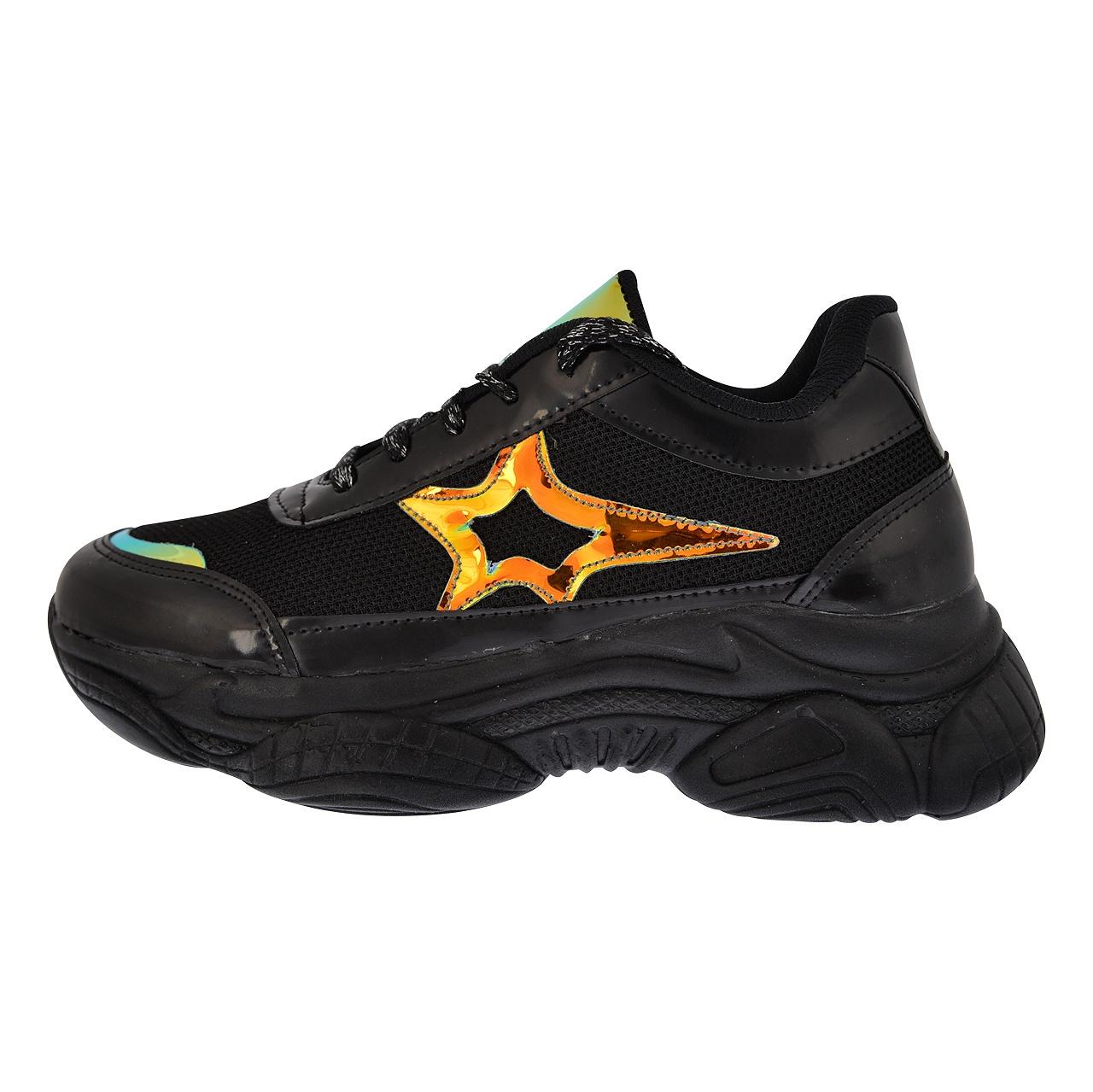 کفش راحتی زنانه کد 351003711