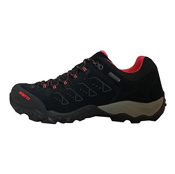 کفش کوهنوردی زنانه هامتو کد 19066B-1