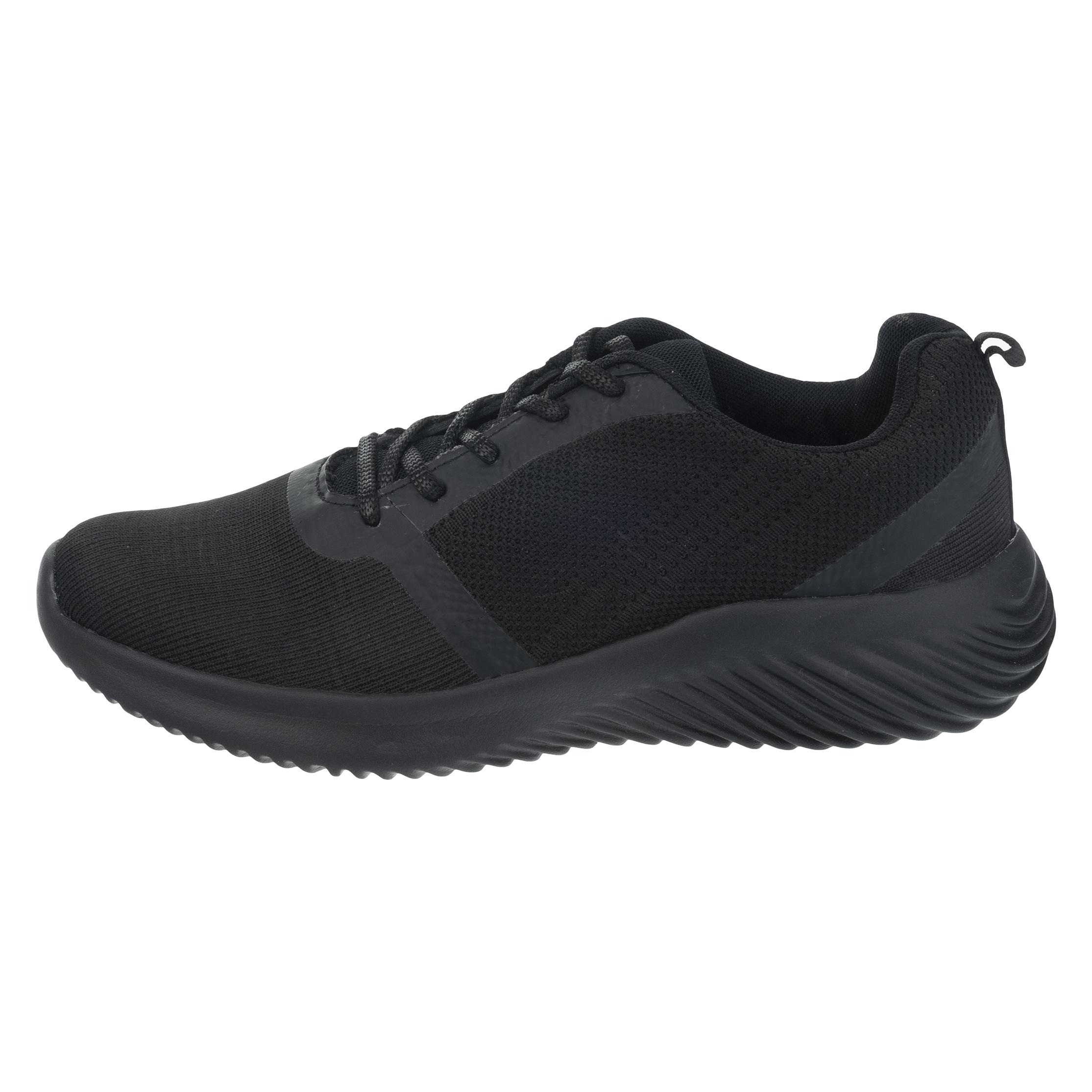 کفش ورزشی زنانه بی فور ران مدل 981122-99