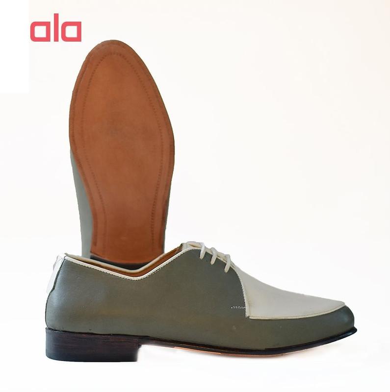 کفش زنانه دگرمان مدل رونا کد m.t.d.01